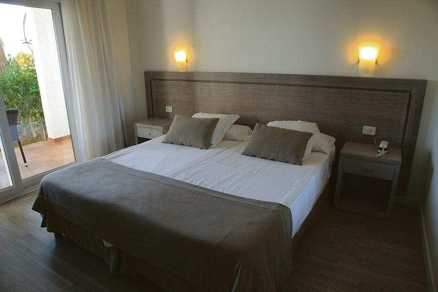Book the Prinsotel Hotel & Apartments, Sa Caleta - Sunway.ie