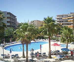 Book the La Pineda Apartments, La Pineda - Sunway.ie