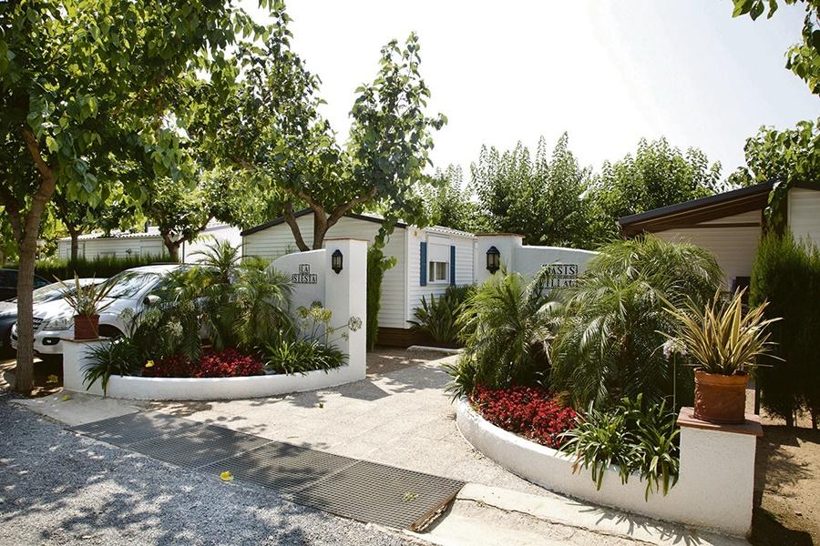 Book the La Siesta Salou Resort & Camping, Tarragona, - Sunway.ie