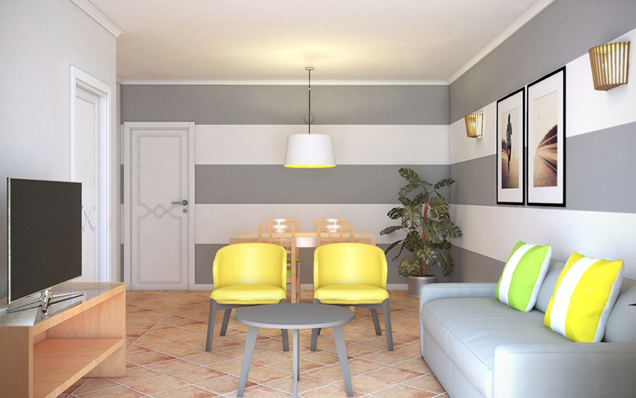Book the Victoria Beach & Sport Hotel, Olhos d'Agua - Sunway.ie