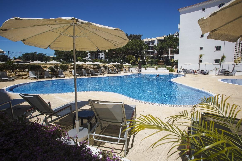All Inclusive Sun Holidays to AP Victoria Sports & Beach Hotel