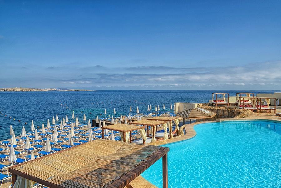 All Inclusive Sun Holidays to Dolmen Resort Hotel