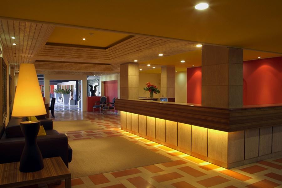 Book the Acqua Maris Balaia Aparthotel, Santa Eulalia - Sunway.ie