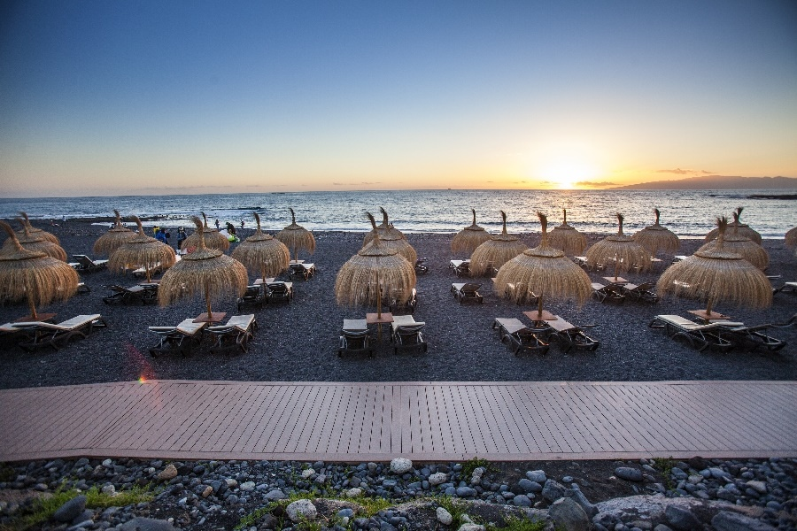 All Inclusive Sun Holidays to Barcelo Royal Hideaway Corales Beach - Adults Only