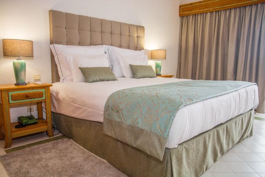 Book the Epic Sana Algarve Hotel, Albufeira - Sunway.ie