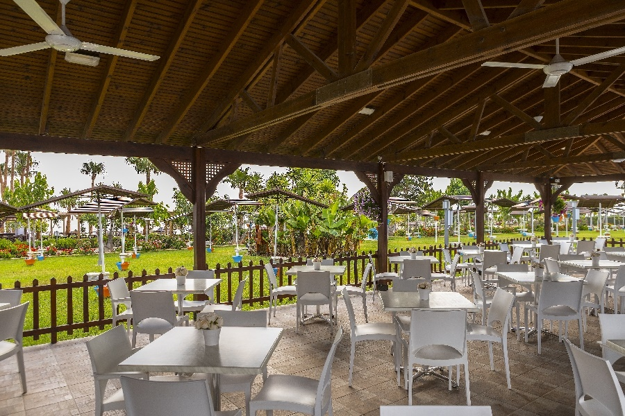 Book the Cavo Maris Beach Hotel, Protaras - Sunway.ie
