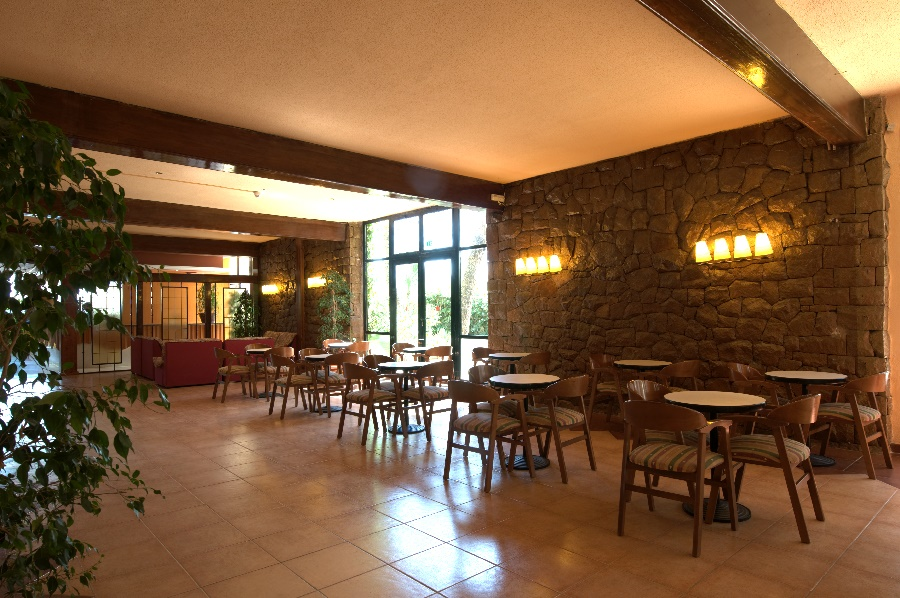 Stay at the Sol D'Or Hotel, Salou with Sunway