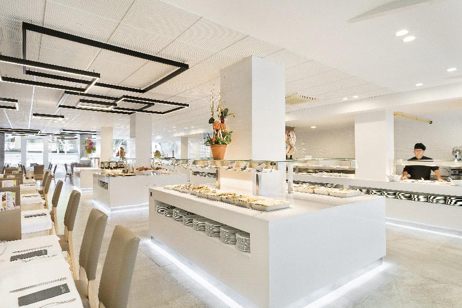 Book the Best Da Vinci Hotel, Salou - Sunway.ie