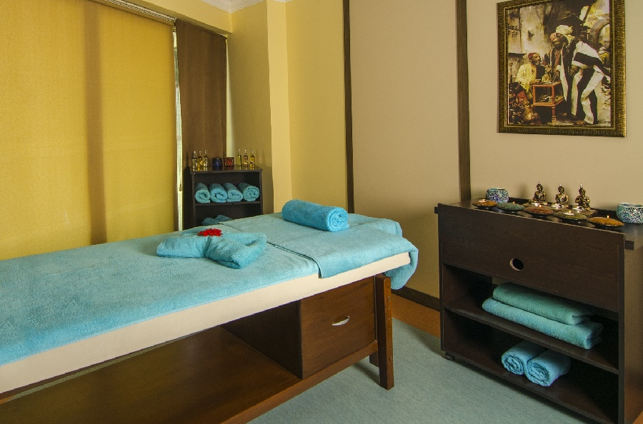 Book the The Sea Pearl Hotel, Kusadasi - Sunway.ie