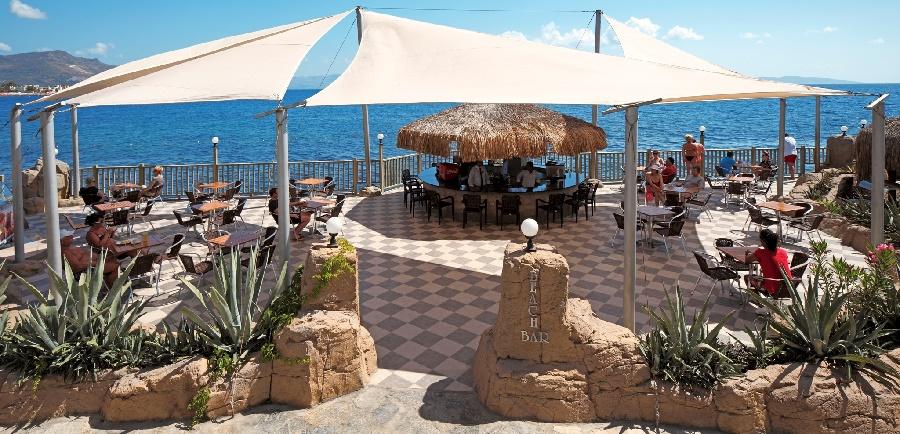 Stay at the Kadikale Resort, Turgutreis with Sunway