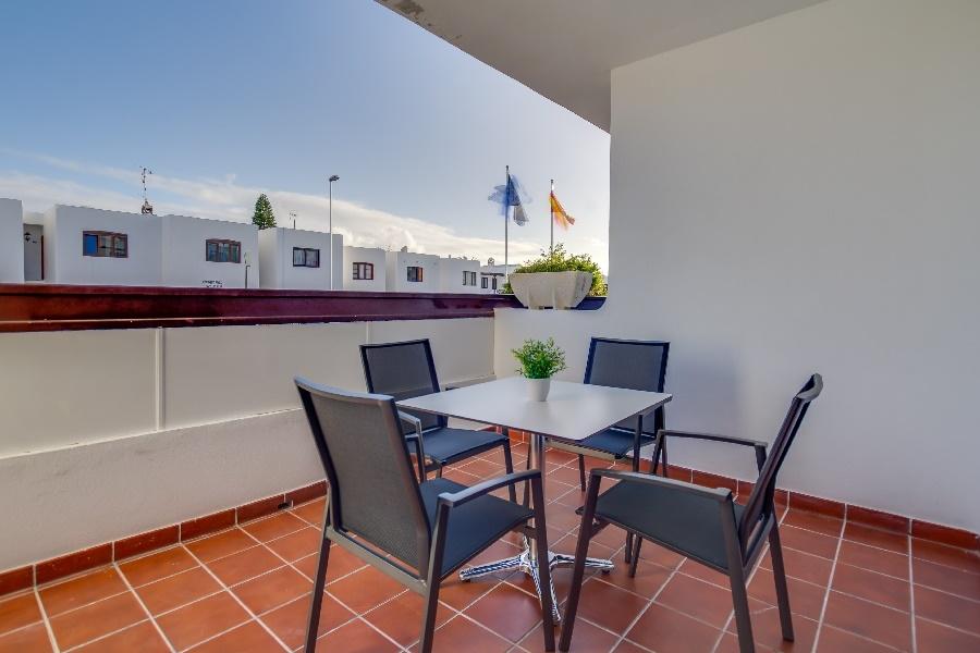 Book the Rosamar Apartments, Puerto del Carmen - Sunway.ie