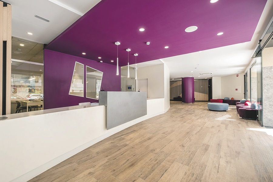 Book the Apartments California, Tarragona - Sunway.ie