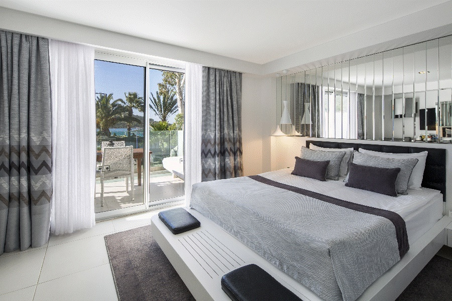 Stay at the Voyage Torba, Torba with Sunway