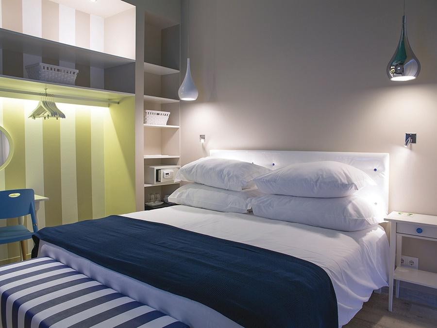 Stay at the Pestana Alvor South Beach Hotel, Alvor with Sunway