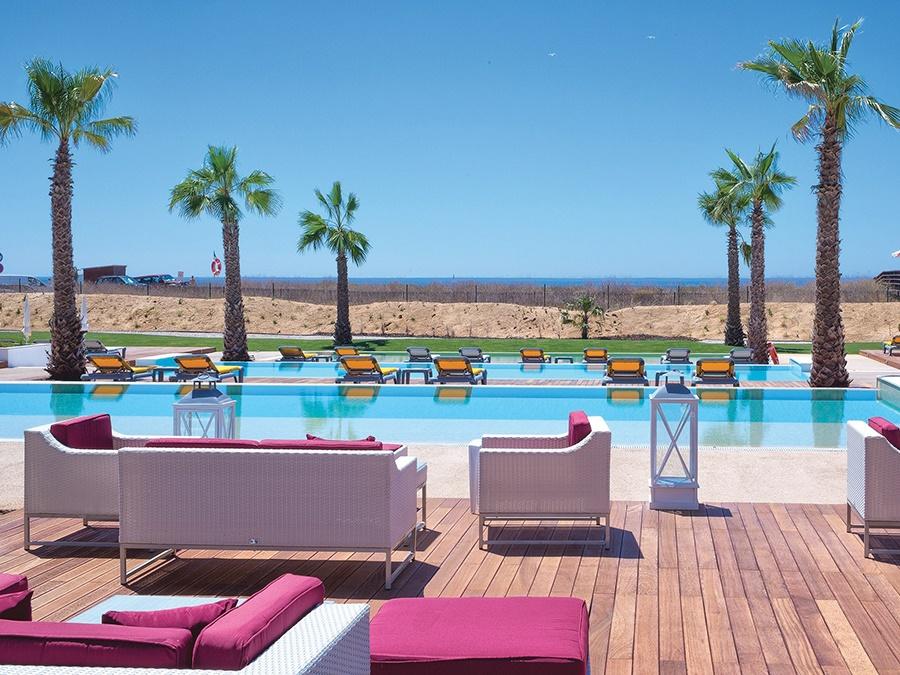 Book the Pestana Alvor South Beach Hotel, Alvor - Sunway.ie