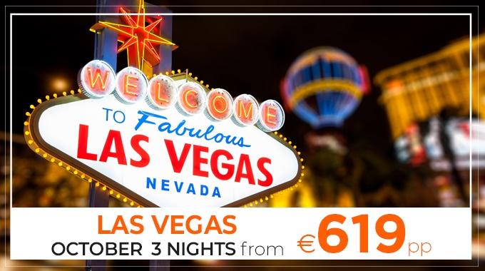 6 Jan Vegas